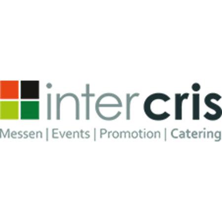 InterCris Messeagentur GmbH - Laatzen   JobSuite