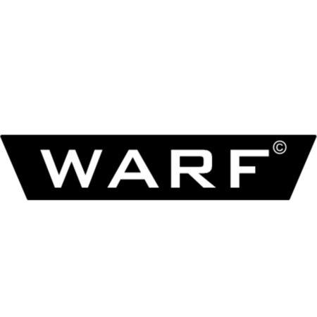 WARF GmbH - Hamburg | JobSuite