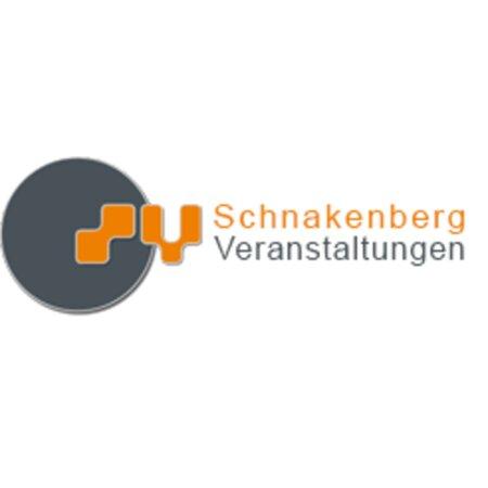 Schnakenberg Veranstaltungen e.K. - Hannover   JobSuite