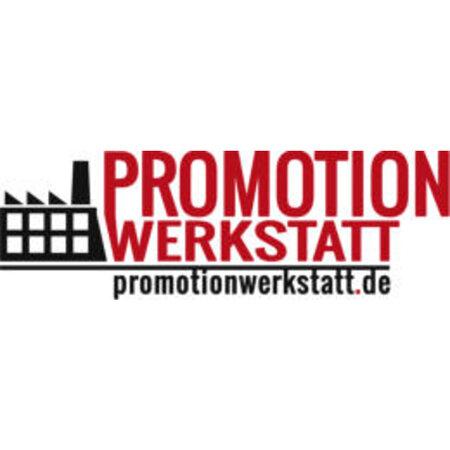 PROMOTIONWERKSTATT Binevitch GmbH - Dortmund | JobSuite