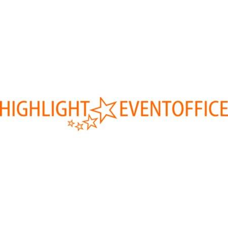 Highlight Eventoffice - Hannover   JobSuite