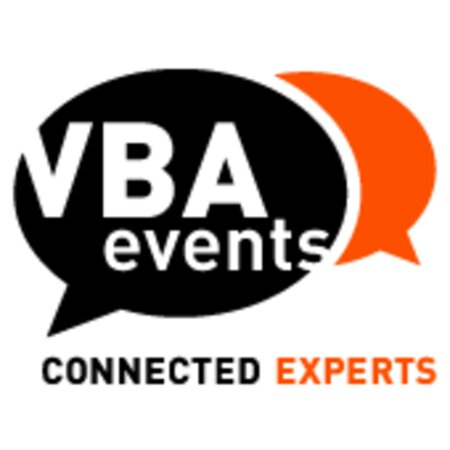 VBA Events GmbH - München | JobSuite
