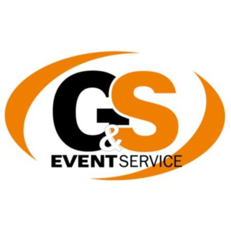 Graffe & Schieferstein Event GmbH - Ockenheim   JobSuite