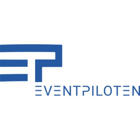 EVENTPILOTEN GmbH - Nürnberg | JobSuite