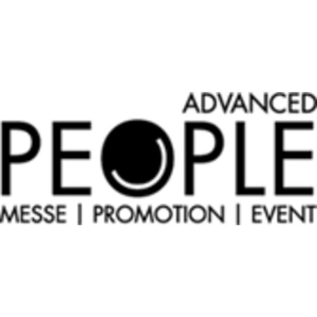 Advanced-People - Korb | JobSuite