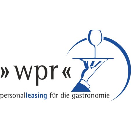wpr-personalleasing GmbH - Ismaning | JobSuite