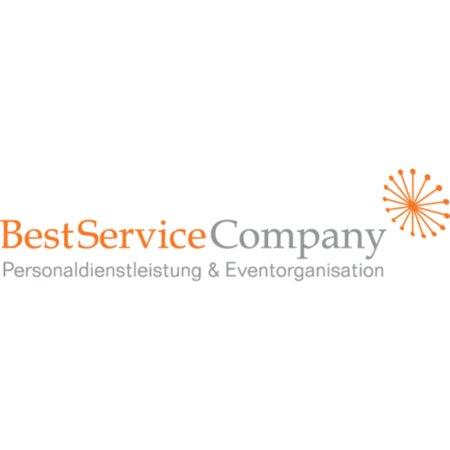 BestServiceCompany - Nürnberg | JobSuite