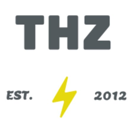 THZ Personalplanung & Dienstleistung -  | JobSuite
