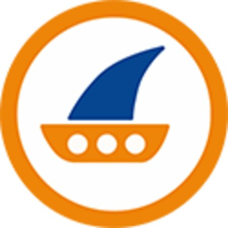 ST-Promotions OHG - Hamburg | JobSuite