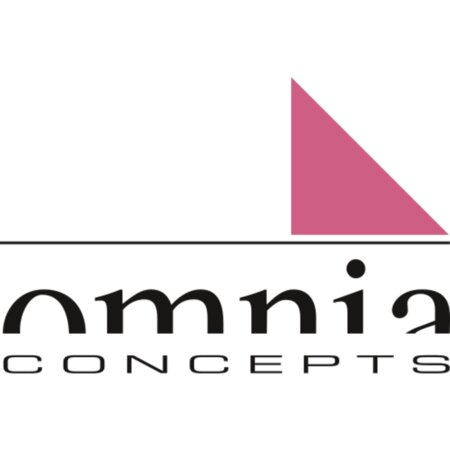 omnia concepts GmbH & Co. KG - Bad Homburg | JobSuite
