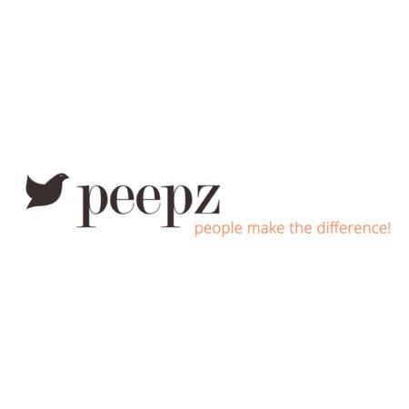 peepz GmbH - Reilingen   JobSuite