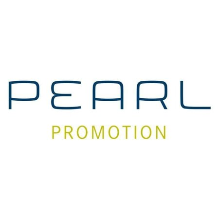 Pearl Promotion GmbH & Co. KG - Maintal | JobSuite