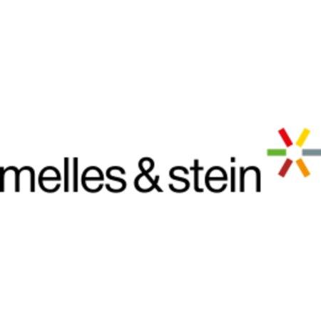 Melles & Stein Messe-Service AG - Erkrath | JobSuite