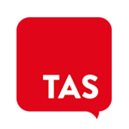 TAS Emotional Marketing GmbH - Essen | JobSuite