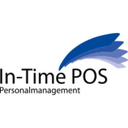 In-Time POS GmbH - Landau | JobSuite