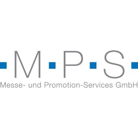 MPS Messe- und Promotion-Service GmbH - Frankfurt | JobSuite
