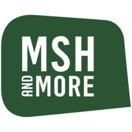 MSH AND MORE Werbeagentur GmbH - Köln | JobSuite