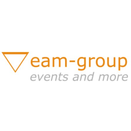 eam events and more GmbH - Berlin | JobSuite