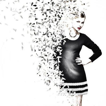 Tatjana Dürr - Fashion & Style Berlin | JobSuite